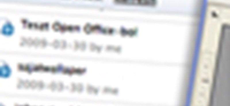 Remek eszközök a Google Docs kényelmes használatához