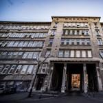 Jelentős fizetésemelést kaptak a traumatológusok és az ápolók a Péterfy Sándor utcai kórházban