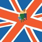 Spájzolnak a britek: kaját és luxusautót halmoznak fel a Brexit miatt