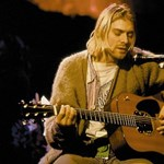 Kurt Cobain is bekerül a Rock and Roll Hall of Fame-be