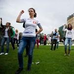 Így változnak a felvételi szabályok: nyelvvizsga nélkül senki nem mehet egyetemre