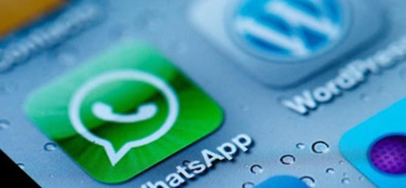 Sokakat érint a jó hír: ingyenes telefonálási lehetőséggel bővül a népszerű üzenetküldő