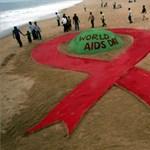 AIDS elleni világnap - hol tart ma a betegség elleni küzdelem?