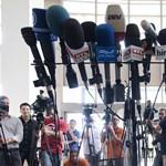 Budapest az RTL Klubé, a TV2 a falvak kedvence