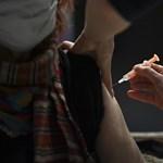 Veszélyes viták övezik az AstraZeneca vakcinát Európa-szerte