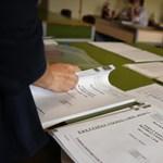 Itt nézhetitek meg a kijavított érettségiteket, ha kormányhivatalokban jelentkeztetek a vizsgára