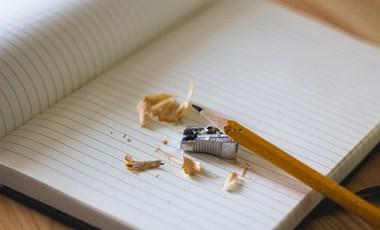 Kétperces helyesírási teszt szombat reggelre: nektek hibátlan lesz?