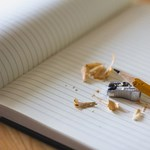 Szülői Hang: hátrányosan érinti az alternatív iskolákat az újabb módosítási javaslat
