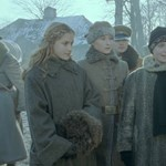 A háború pusztítást jelentett, de esélyt is kínált Lengyelországnak