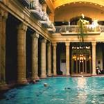 Bírósági ügy lesz a Gellért-fürdői szexparti