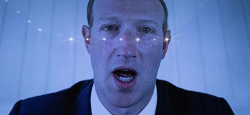 Tippelje meg, ön naponta hány órát facebookozik – szinte biztos, hogy téved