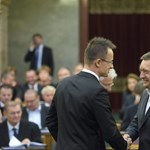 Rogán: Az ellenzék megfúrta a magyar részvételt az Iszlám Állam elleni harcban