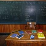 Tanárok is karanténba vonulnak: önként döntöttek így az olasz kirándulás után