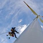 Támaszkodhatunk teljesen a megújuló energiára Magyarországon?