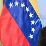Előrehozott választást ajánl a venezuelai elnök