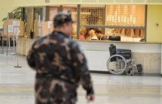 VG: Akut pénzellátási probléma van a Honvédkórházban
