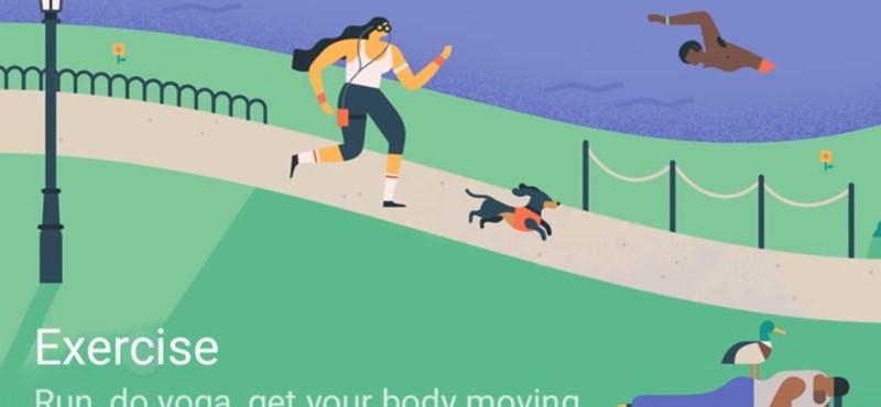 Meleg pár és egy vicces lajhár szerepel a Google új reklámjában