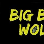 A nap videója: Duck Sauce - Big Bad Wolf
