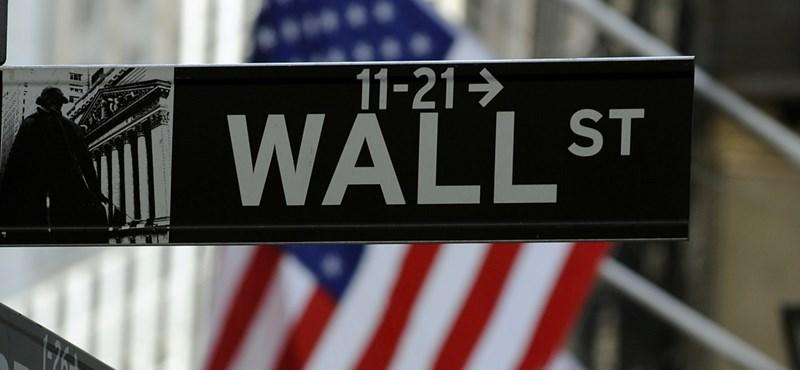 Bloomberg: A nők kirekesztéséhez vezetett az üzleti életben a #metoo
