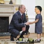 """""""Putyin és Orbán politikai felfogása alig eltérő"""" – rólunk ír a külföldi sajtó"""