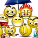 Happy Icon - Egy ikon rendel!