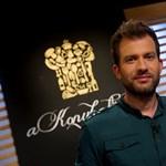 Gasztroblogger főz ezentúl az RTL Klubon
