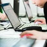 """""""Élethosszig óvoda"""" - már kisgyerekeknek is a programozást ajánlják"""