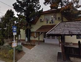 A háziorvos asszisztense fertőződött meg Pilisborosjenőn, 125 ember lehet érintett