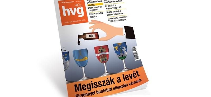 A Fidesz potenciális politikai szövetségest lát a magyarországi kínaiakban