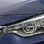 Mindent a szemnek és a kéznek – BMW 430i Gran Coupé teszt
