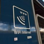 Hát ezért ne használjon nyilvános wifi-hálózatot