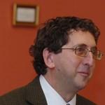 Csaba László: biztos nem lesz a fellendülés éve 2012
