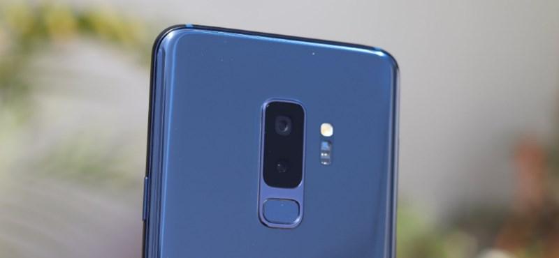 Jönnek a pénztárcabarát Samsung-telefonok: újabb részletek a Galaxy M családról