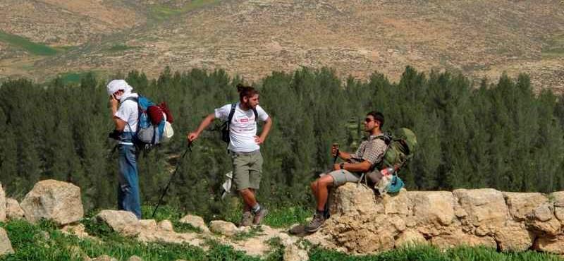 Pilisi kalandok, vértesi várak, bakonyi szurdok: hétvégi túratippeink