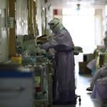 Vuhanban már nincs új koronavírusos beteg