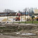 300 milliót ad az állam egy szlovákiai fociakadémiára