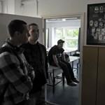 Még lehet pályázni a hátrányos helyzetű fiatalok továbbtanulását támogató programra