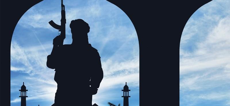 A dzsihád gyilkos vonzereje: miért dőlnek be a fiatalok?