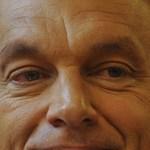 """Vélemény Amerikából: """"diktatórikus gondolkodásmód"""" uralkodik Magyarországon"""
