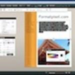 Saját online e-magazin vagy prospektus készítése, egyszerűen