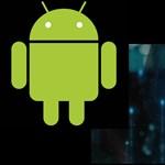 Meghekkelt Cortana? Itt az androidos változat
