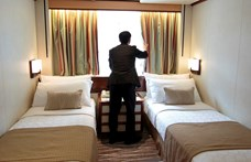 Nyárra éledhet újra a szállodaipar, ha idejében feloldják a korlátozásokat