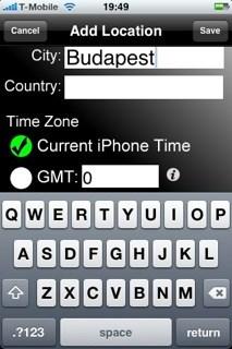 iphonetuzijatek