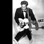 Meghalt Chuck Berry