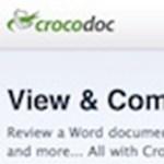 Dokumentumok online megosztása, akár beépíthető kóddal is