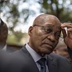 Ha nem mond le önként, kirúgják Zumát