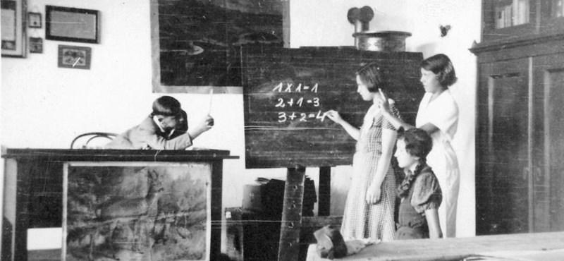 Ezt tanulják az általános iskolások és a gimnazisták: kötelező tanórák és óraszámok egy helyen