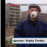 Szélnek eresztette a Napló stábját a TV2 – Tvrtko így búcsúzott a Facebookon