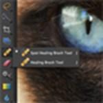 Photoshop Elements 8: Photoshop otthonra