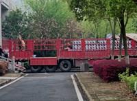 Lehet, hogy Kína hazudik az áldozatokról